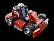 5867 La voiture de rallye 2