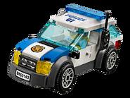 60143 Le braquage du transporteur de voitures 5