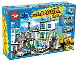 66257 Box