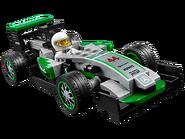 75883 Mercedes AMG Petronas Formula One Team 8