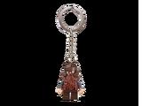 850516 Porte-clés Gimli