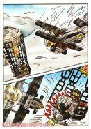 Areo nomad comic 2