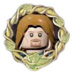 Boromir token