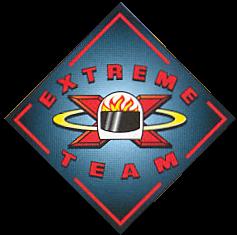 Extreme Team-Logo