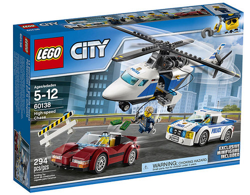 File:LEGO High Speed Chase.jpg