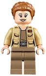 LEGO Kaydel Ko Connix