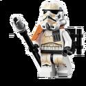 Sandtrooper-75228