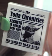 YodaNYToyFairNews1