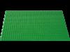 10700 La plaque de base verte
