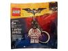 5004928 Kiss Kiss Tuxedo Batman