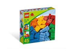 5509-box