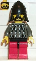 6097 Fright Knight 2