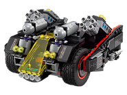 70917 La Batmobile suprême 3