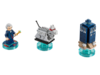 71204 Pack Aventure Doctor Who