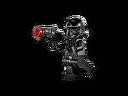 75165 Pack de combat des soldats de l'Empire 5