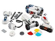 75253 Commandant des droïdes 5