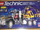 8868 Air Tech Claw Rig