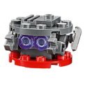 Droïde mineur DLC-13-75269