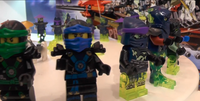 Figurines Ninjago 2015 Spielteste.at-6