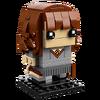 Hermione Granger-41616