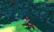 Le Voyage de Laval 3DS 9