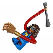 Lego-lego-super-heroes-captain-america-jet-pursuit