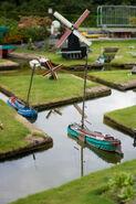 Legoland-NL3