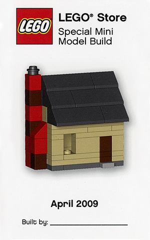 File:MMMB006 House.png