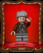 Ollivandercg