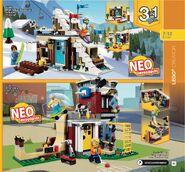 Κατάλογος προϊόντων LEGO® για το 2018 (πρώτο εξάμηνο) - Σελίδα 043