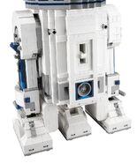 10225 R2-D2 4