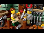 21310 Le vieux magasin de pêche 7