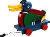 40501 Canard en bois