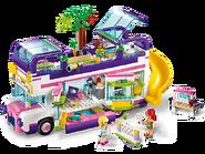 41395 Le bus de l'amitié 2