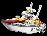 60147 Le bateau de pêche 2