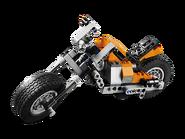 7291 La moto 3