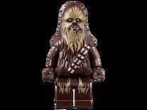 75193-chewbacca