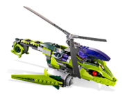 9443 Le Sercoptère 2