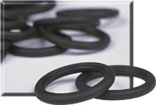 File:970007-Black O-Ring.jpg