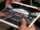 The Amazing Race LEGOLAND Clue