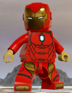 File:IronManLMS2 .png