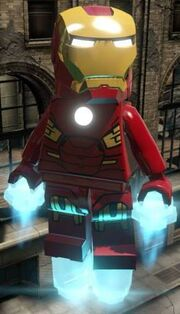 Iron Man6