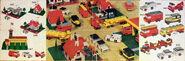 Legoland-1971