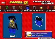 Legoracer2 image6