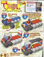 ManiaMagazineMarchApril1995-12