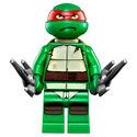 Raphael-79102