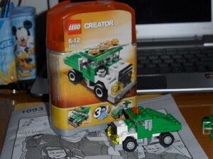 SAM 0047