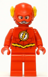 The Flash 2014 76012