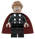 Thor IW