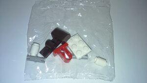 41102 Case 21b TSQ